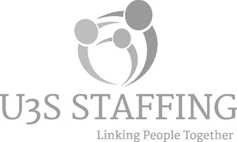 U3S Staffing